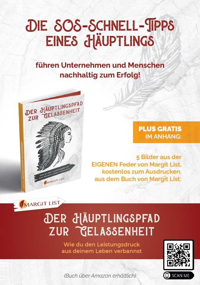 Buchtitel E-Book SOS-Schnell-Tipps