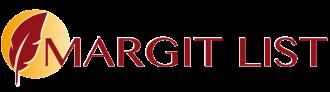 logo-1024x-n2