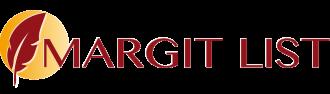 Margit List Logo